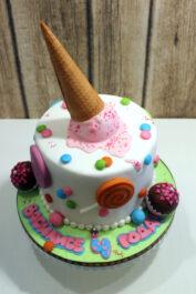 торт сладости